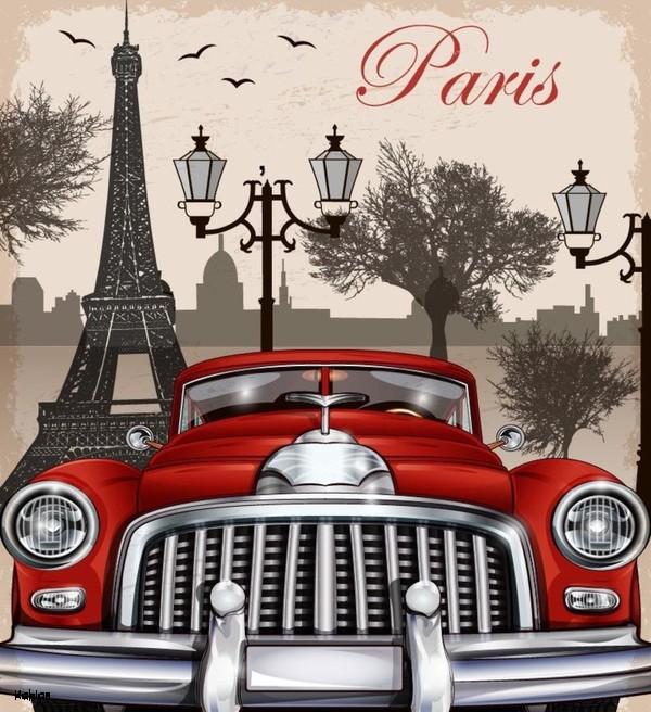 Paristube